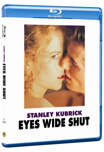 Eyes-wide-shut-dvd