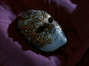 eyes-wide-shut-masque
