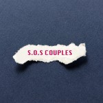 sos-couples